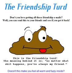 funny remarks to say to people | ... Funny Comments turd Comments- Funny Comments turd Graphics, Funny