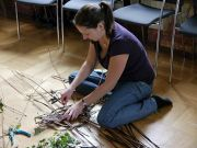 altes Pflanzenwissen bewahren Alter, Further Education, Messages, Learning, Plants