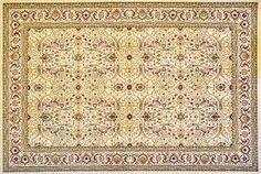 Resultado de imagem para tapetes