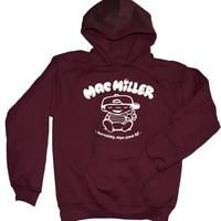 f30108af7 Mac Miller Incredibly Dope Since 92 Hoodie. Mac Miller Hoodie. Mac Miller  Merch