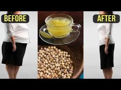 YouTube Keto Drink, Diet Drinks, Fat Burning Foods, Fat Burner, Healthy Nutrition, Meals For One, Healthy Smoothies, Home Remedies, Weight Loss Tips