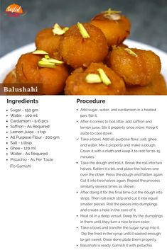 Eggless Recipes, Old Recipes, Sweet Recipes, Recipies, Cooking Recipes, Indian Desserts, Indian Sweets, Indian Food Recipes, Vegetarian Recipes