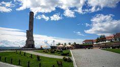 Alba Carolina – vizitează una din cele 7 minuni ale României   Jurnal de Hoinar