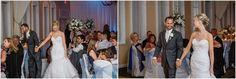 Benvenuto_Wedding_Jessica_Cedric_Sonju_0051