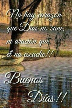 Pin by regiamares on buen dia Good Morning In Spanish, Good Morning Funny, Good Morning Messages, Good Morning Good Night, Love Messages, Morning Morning, Morning Love Quotes, Morning Greetings Quotes, Morning Images