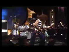 """(15) JOURNEY ~ 1979 ~ """"YOU CAN DO"""" - YouTube"""