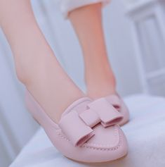 Korean Casual Flat OL Shoes //Price: $35.90 & FREE Shipping //     #Onlineshopping