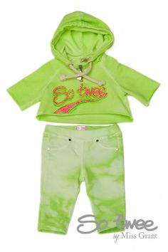 #SOTWEE by #missgrant UNEVENLY DYED TRACK SUIT. Sale 50% off Spring&Summer Collection! #discount