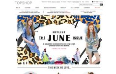 Our Favorite Online Shopping Sites