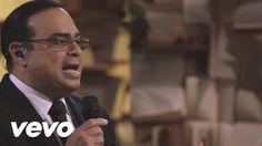 Gilberto Santa Rosa - Si Te Has Enamorado (En Vivo)