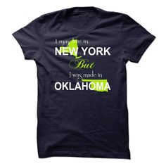 #Statest-shirts... Cool T-shirts  Worth :$24.00Purchase Now    Low cost Codes   View pictures & pictures of (LiveXanhChuoi002) LiveXanhChuoi001-003-Oklahoma t-shirts & hoodies:In the event you do not completely love our design, you'll be able to SEARCH your favou.... Check more at http://choosetshirt.info/states/best-sales-livexanhchuoi002-livexanhchuoi001-003-oklahoma-choosetshirt-info/