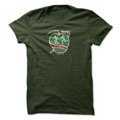(Tshirt Awesome Choose) 1st Pur. Sqd. Adam amp Eve AVG Flying Tigers AVG Good Shirt design Hoodies Tee Shirts