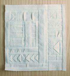 texture-tiny-quilt