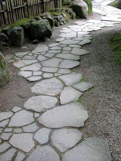 Idée bordure jardin : 50 propositions pour votre extérieur ...
