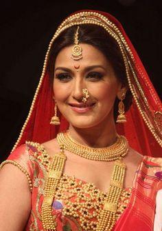 Sangram salvi wife sexual dysfunction