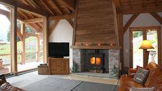 Chalet Gryon | Ski Property for Sale in Villars | Mountain VIP