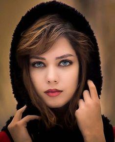 Gorgeous Girls Makeup Looks 2018