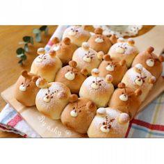 Read More at: recipes03.blogspot.ca