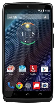 Motorola Droid Turbo XT1254 Black Ballistic Nylon 32GB Verizon Factory Unlocked  http://i.ebayimg.com/images/g/MhoAAOSwImRYUshk/s-l1600.jpg      Item specifics   Condition: Used      :               An item that has been used previously. The item may have some signs of cosmetic wear, but is fully operational and functions as intended. This item may be a floor model or store return that has been... https://www.shopnet.one/motorola-droid-tu
