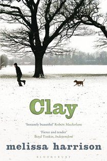 """Read """"Clay"""" by Melissa Harrison available from Rakuten Kobo. Eight-year-old TC skips school to explore the city's overgrown, forgotten corners. Sophia, seventy-eight, watches with c. Descriptions Of People, Buy Clay, Books 2018, This Is A Book, Absolutely Fabulous, Fiction Books, Natural World, Photo Book, Literature"""
