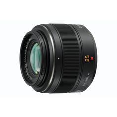 Panasonic Leica 25mm f/1.4. Bokeh canavarı :)