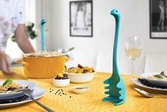 OTOTO-creating-fun-for-your-kitchen-5876311d6eb9f__880