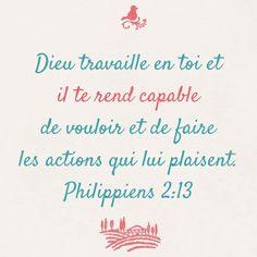 Visit the post for more. Faith Quotes, Bible Quotes, Words Quotes, French Quotes, French Sayings, God Loves Me, God First, Bible Scriptures, Scripture Verses