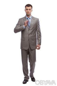 b97e9302176 Архів  ᐈ Продам классический мужской костюм Artistic ᐈ Дніпро 950 ГРН -  дошка оголошень OBYAVA.ua №1029104