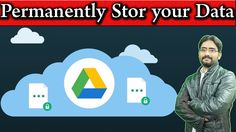 Google Drive 2017 | How to use Google Drive? | Beginners Tutorial