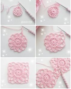 How to Knit Cables For Beginners - Crochet Baby Crochet Coaster Pattern, Crochet Vest Pattern, Crochet Wool, Crochet Motifs, Crochet Flower Patterns, Crochet Squares, Crochet Blanket Patterns, Crochet Gifts, Crochet Doilies