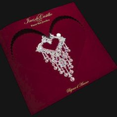 Importer - Distributor of renowned designers and high-end brands Distributor of Finest Skin Jewellery Ines de Castilho - Paris High End Brands, Paris, Boutique, Be My Valentine, Diamond Earrings, Personalized Items, Store, Collection, Jewelry