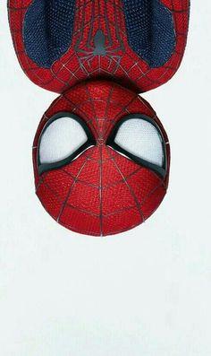 50 Best Baby Spidey Images Marvel Art Marvel Dc Comics Marvel Heroes