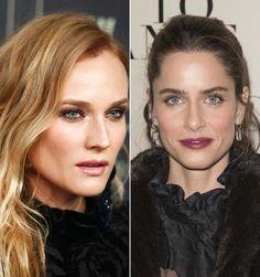Trucos de maquillaje para quitarte años de encima