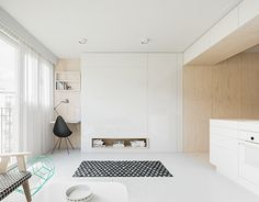 """Check out new work on my @Behance portfolio: """"XS Interior"""" http://on.be.net/1N0rpJS"""