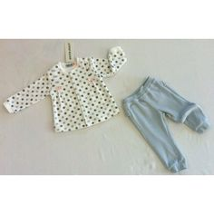 Baby Set Wholesale-Online Shopping from Turkey-Trendyforbaby