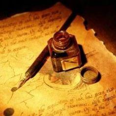 Práctica de Métrica | Lengua y Literatura Española