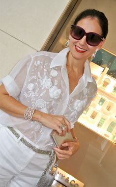 40 summer outfits that make you look cool dresses . 40 summer outfits that make you look cool , 40 Summer Outfits That Will Make You Look Cool Modest Fashion, Fashion Outfits, Fashion Trends, Fashion Fashion, Trending Fashion, Fashion Tips, Filipiniana Dress, Glamour, Fashion For Women Over 40