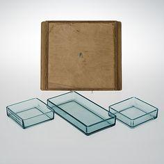 Resultado de imagem para aino aalto Glass Design, Auction, Home Decor, Beautiful, Decoration Home, Room Decor, Home Interior Design, Home Decoration, Interior Design