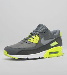 size 40 5e589 4dcfd Buy Nike Air Max 90 Gör Det Bara, Air Max 90