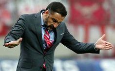 News Kaleidoskope: O Περέιρα είχε τελειώσει απο το ματς με την ΑΕΚ !