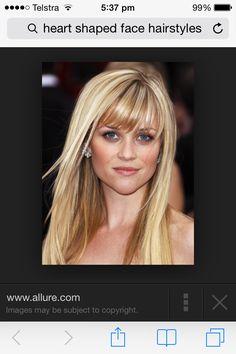 Hair inspiration, gorgeous