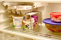 Here are some great alternative ideas for storage in your refrigerator that you never would have guessed! (scheduled via http://www.tailwindapp.com?utm_source=pinterest&utm_medium=twpin&utm_content=post591369&utm_campaign=scheduler_attribution)