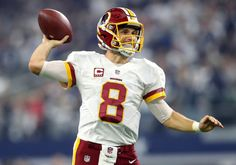 Five pending free agents the Vikings should consider signing = The Minnesota Vikings finished with the dullest record in the NFL, going 8-8, but they didn't get there through normal circumstances. The Vikings lost Teddy…..