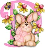 ALPHABET LAPIN (1) 07-03-2017 Alphabet, Gif Rose, Bowser, Creations, Things To Come, Art, Easter Activities, Art Background, Kunst
