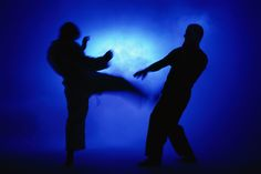 Self Defense for People with Disabilities - November 2nd, Triangle, Inc., Malden. IMPACTAbility workshop to teach individuals living with a disability to defend and advocate for themselves. http://www.spedchildmass.com/recreation