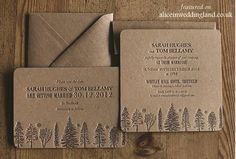 Artcadia-unique-wedding-invitations-letterpress-AIW-wedding-blog-06