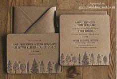 Artcadia-unique-wedding-invitations-letterpress-AIW-wedding-blog-06
