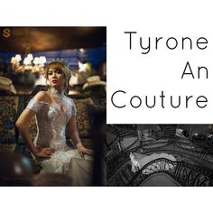 Tyrone An Couture Bridal Gowns, Wedding Gowns, Debut Gowns, Wedding Fair, Prom Dresses, Couture, Movies, Movie Posters, Design