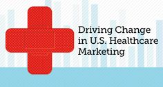 MDG Advertising's New #Healthcare #Marketing #Report Examines How to Get Healthy Consumer Response - As consumers become more and more empowered about their healthcare decisions, marketers are realizing the critical need to proactively pursue these potential patients and foster ongoing conversations in the interest of generating long-term relationships. Today's healthcare consumers have the technology and knowledge at their fingertips to find healthcare providers, products, and support...
