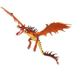 how   to   tan    uor   drgon      toys   Toy Store Inc.:: How To Train Your Dragon Monstrous Nigtmare Action ...